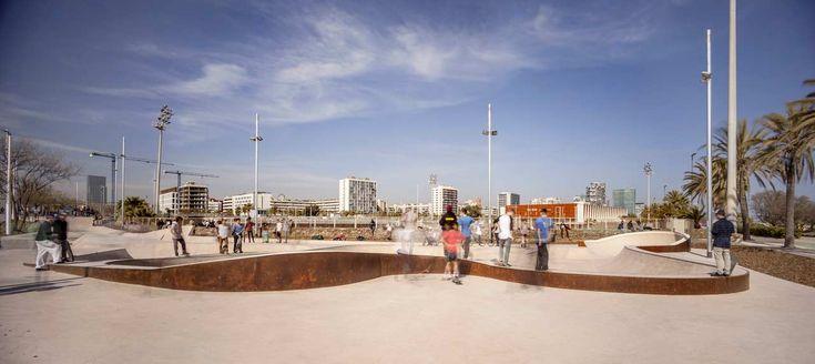 http://www.landezine.com/index.php/2015/10/barcelona-skateparks-nou-barris-and-la-mar-bella-by-scob/marbella_mg_510506_goula1280px/