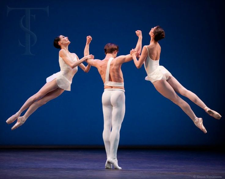 1383 best Dance images on Pinterest   Ballet dance, Russian ballet ...