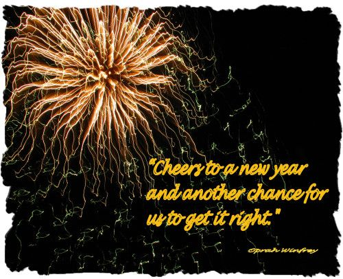 30  Happy New Year Quotes for Friends and Family