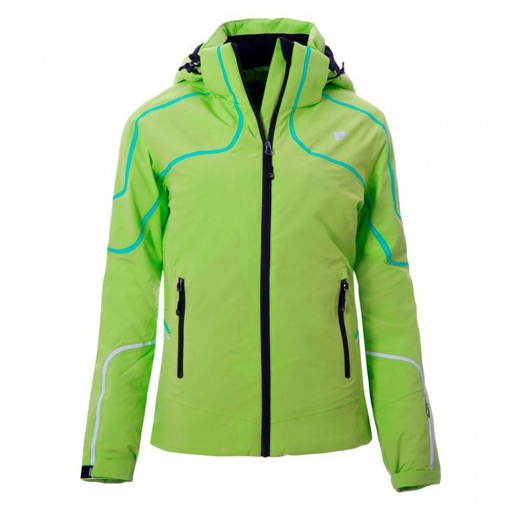 Nevica - Elite Ski Jacket Ladies
