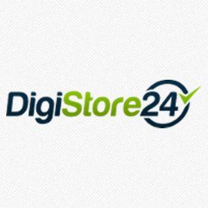 Meine Erfahrung mit DigiStore24.com - Zahlen, Daten und Fakten! 100% automatisiertes Online Marketing für Affilites und Vendoren. - Marcellus Blog