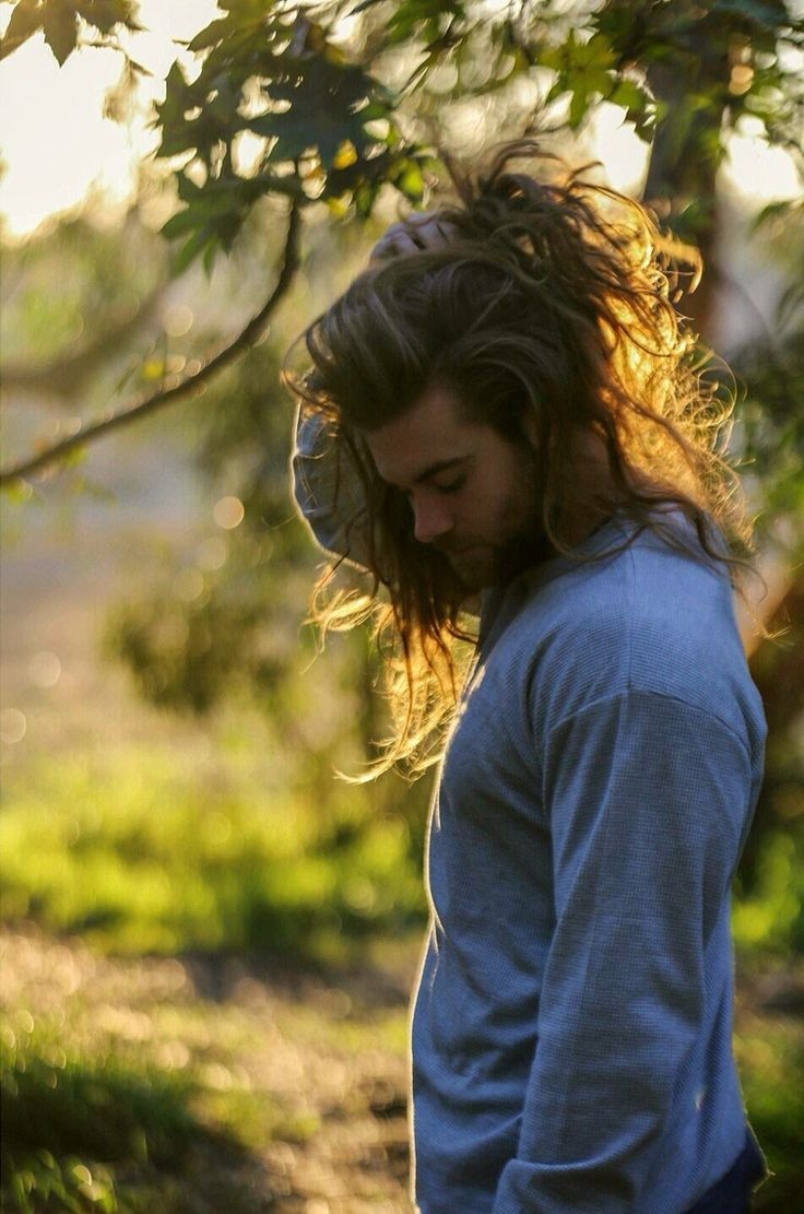 Brock O Hurn Better With Age Pinterest