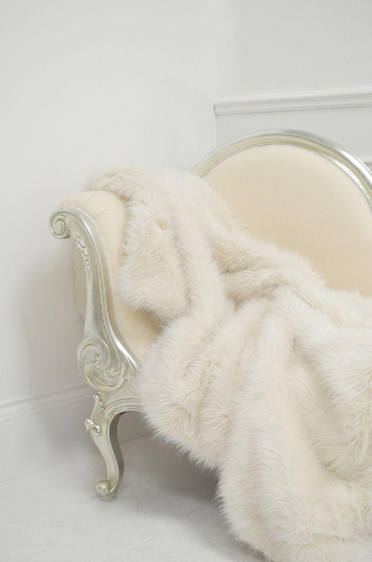 Meer dan 1000 ideeën over beige slaapkamers op pinterest   schalie ...