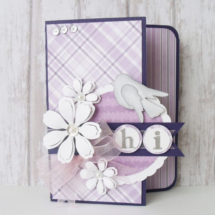 Cut Files For The Entire Card In Pazzles Craft Room