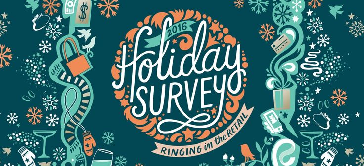 2016 holiday retail survey | Deloitte University Press