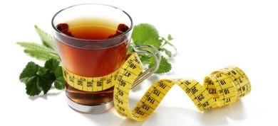 Δείτε τα βότανα που μπορούν να συμβάλλουν στην απώλεια κιλών και στη διατήρηση ενός ελκυστικού σώματος και συμπεριλάβετε τα στη διατροφή σας.