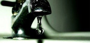 Boil Water Advisory Affects 100,000 In Prince George&amp