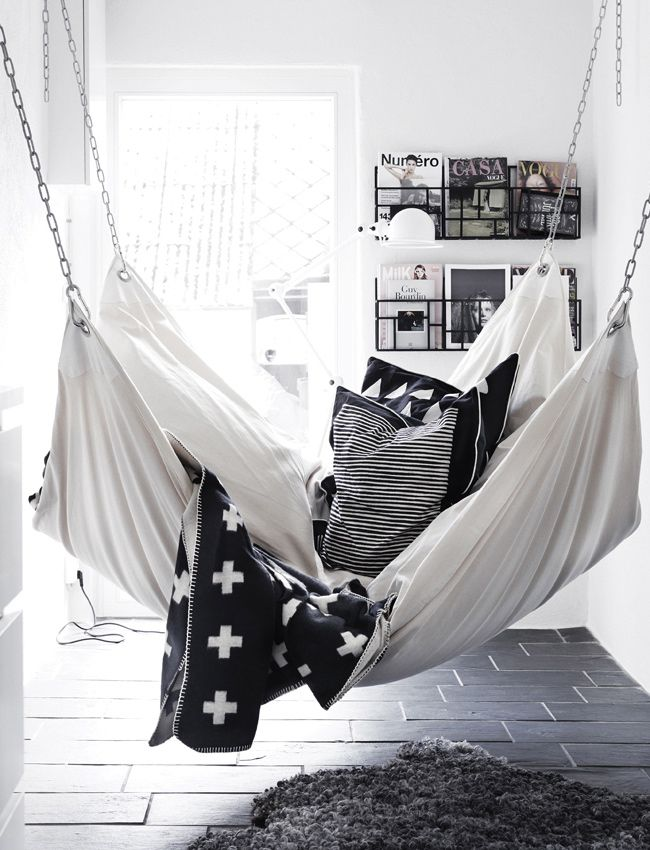 www.olssongerthel.se- hammock- interiors.