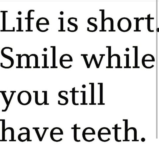 Short Funny Life Quotes: Best 20+ Short Happy Quotes Ideas On Pinterest
