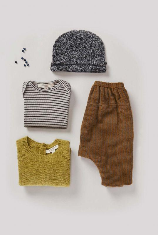 Shop The Look Individual - Look 7