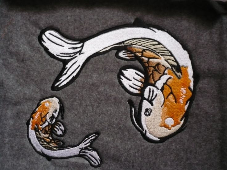 548 best Free Machine Embroidery Designs images on Pinterest ...