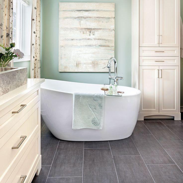 1000 id es sur le th me salle de bain turquoise sur for Salle de bain marron et turquoise