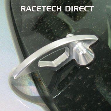 75 best By Racetech Direct images on Pinterest   Accessories, Autos
