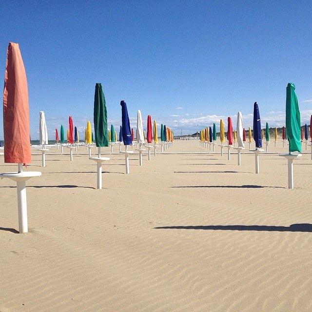 Quasi estate a Marina di Ravenna - Instagram by lilith_88