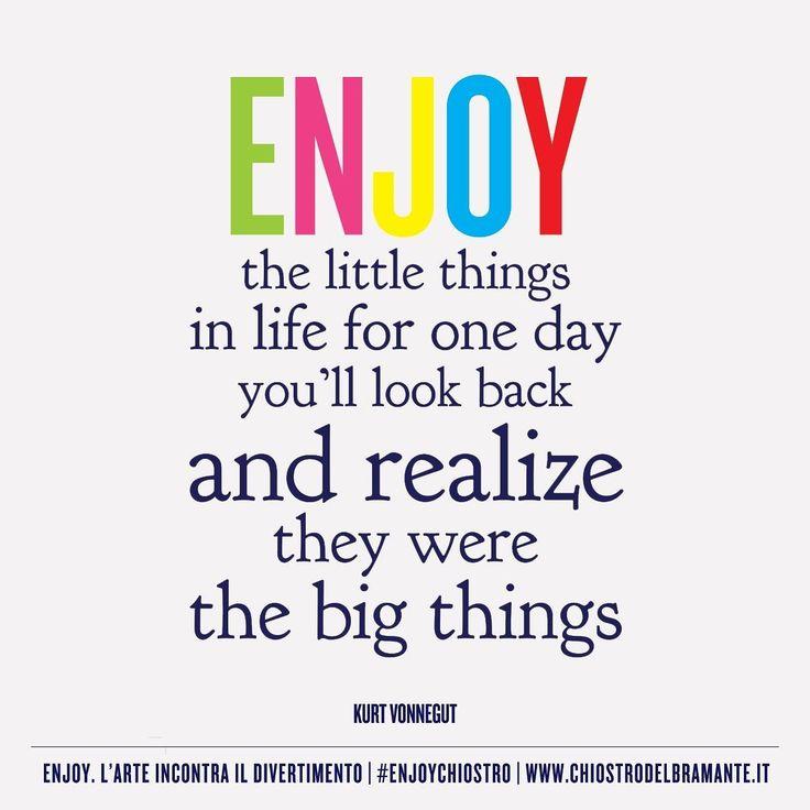 #enjoychiostro