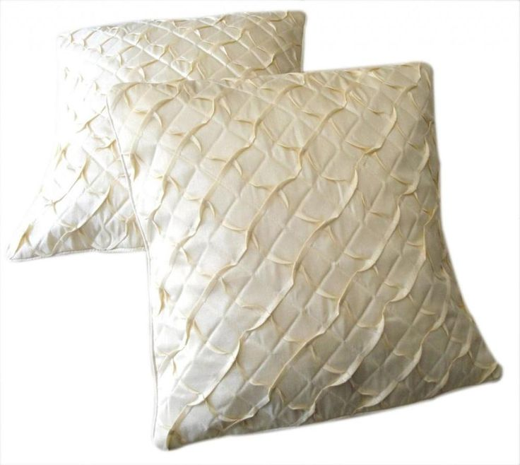 88 best Indian Cushion Pillow Decorative Covers images on Pinterest Cushion pillow, Cushion ...
