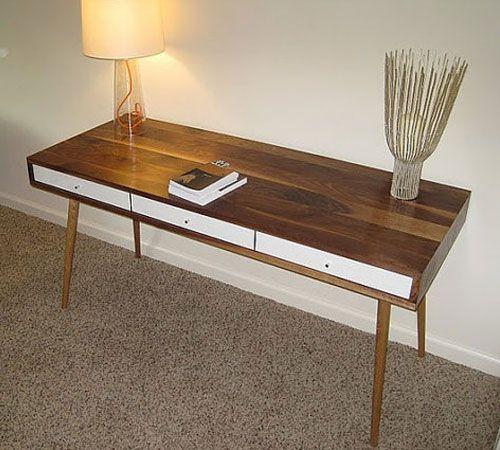 Modern-Walnut-Desk.jpg 500 × 450 pixlar