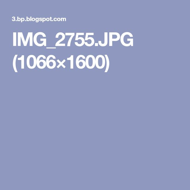 IMG_2755.JPG (1066×1600)