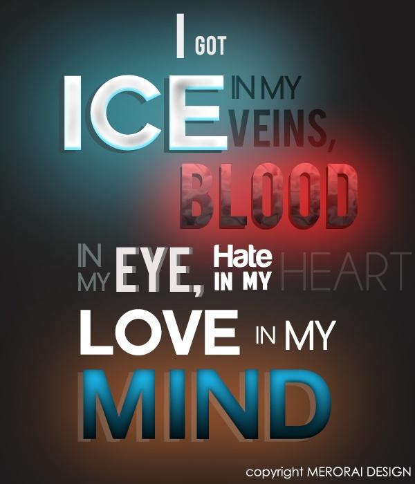 Pick the world up lyrics lil wayne