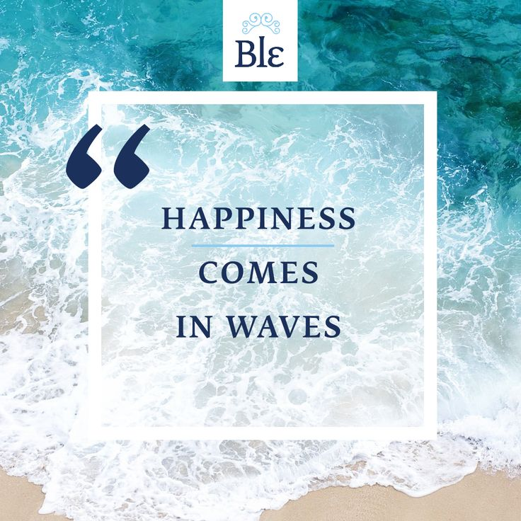 Create your own fashion waves, diving into Ble's new summer collection! Explore it at www.bleresortcollection.com