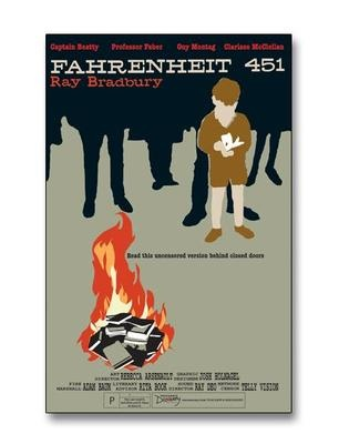 Discussion Questions For Fahrenheit 451 Part 1
