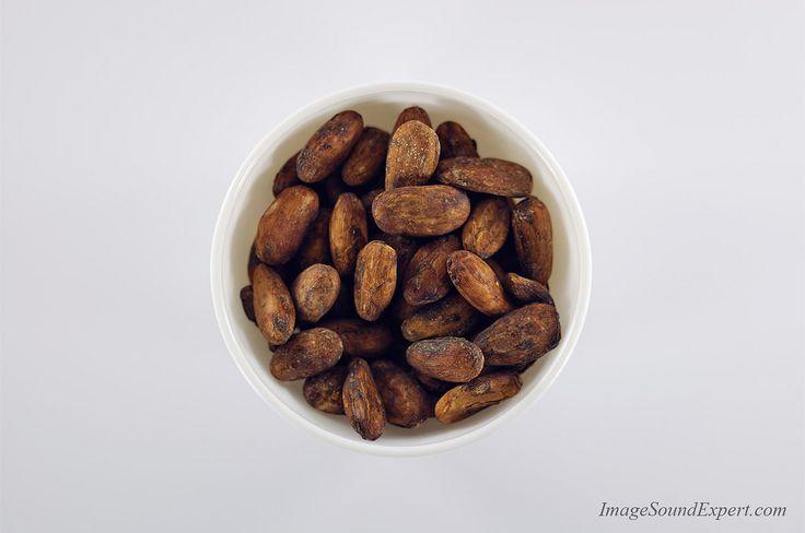 https://flic.kr/p/EHv8nk   feves de cacao biologique1  organic cocoa beans, feves de cacao biologique, boabe cacao bio, Bio-Kakaobohnen
