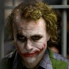"2006 Christopher Nolan Foolishly Casts Heath Ledger Over Paul Bettany as The Joker In ""Batman Begins"" Sequel"