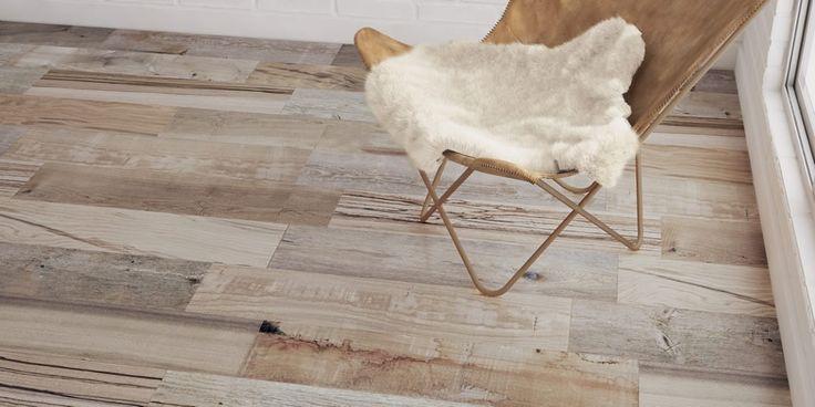 porcelanato imitacion madera gastado - Buscar con Google