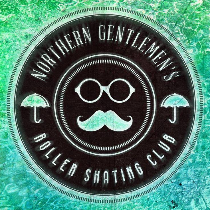Northern Gentlemens Roller Skating Club