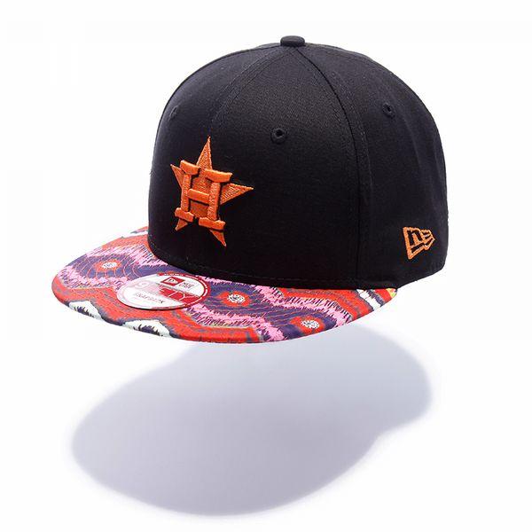 new baseball caps era australia online hats wholesale uk
