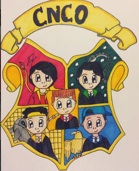 Ame el escudo , escudo cncowner !