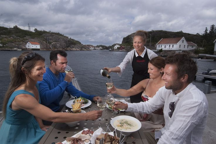 Host your meetings and conferences in Ny-Hellesund in Søgne outside Kristiansand, Norway.  Meetings, conferences, events or exhibitions, Kristiansand in Southern Norway can provide facilities and accommodation for large groups within a small area.  Read more: https://www.visitnorway.com/places-to-go/southern-norway/kristiansand/meetings/