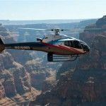 Helicopter Air Tours: =========================  Las Vegas, Grand Canyon, Hoover Dam Hawaii- flight above Maui's famous volcano, waterfalls and the Hana Rainforest