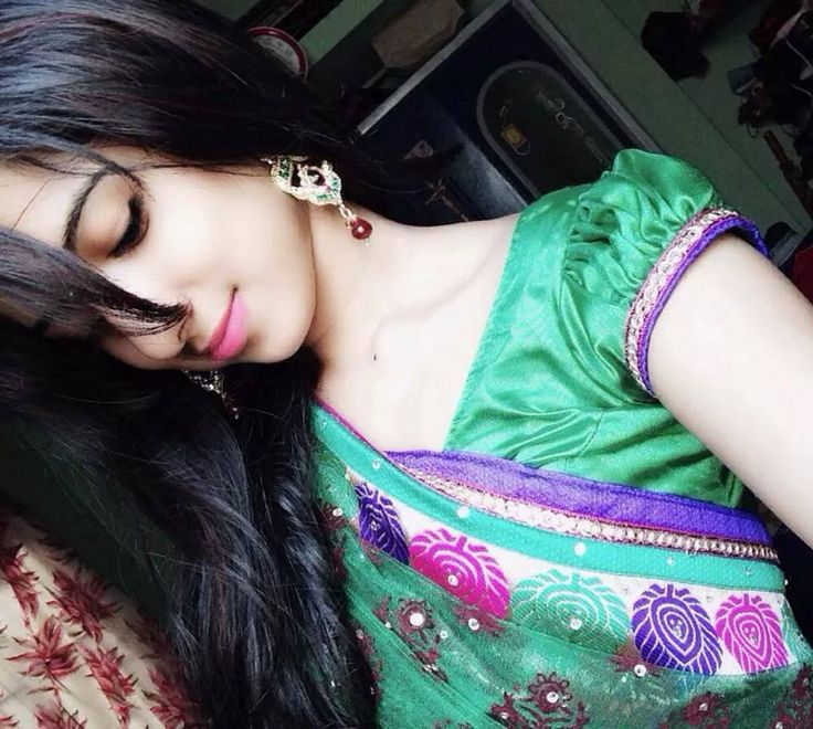 Leema Babu Photos - Leema Babu Photo Gallery   Veethi