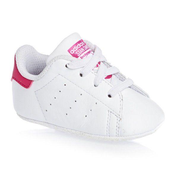 Adidas Bebe Stan Smith