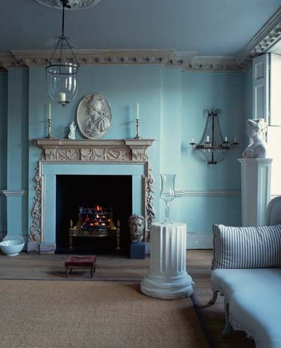 39 Best NEOCLASSICAL Images On Pinterest