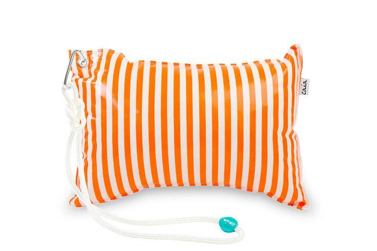Caia Tangerine   SHOP ONLINE   www.caia.pt