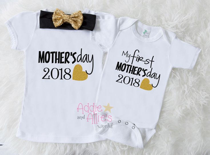 #addieandalliesworld : Mother's Day Big sister little brother shirts, Big bro Lil sis shirt, Matching Sibling Shirts, Personalized Shirts, Baby Shower Gift, MS1 http://etsy.me/2Cifgnk #clothing #children #baby #mothersdaygift