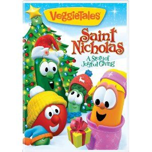 St. Nicholas Party!!! {Hats, Decorations, Cupcakes, Games and more!} - Catholic Inspired