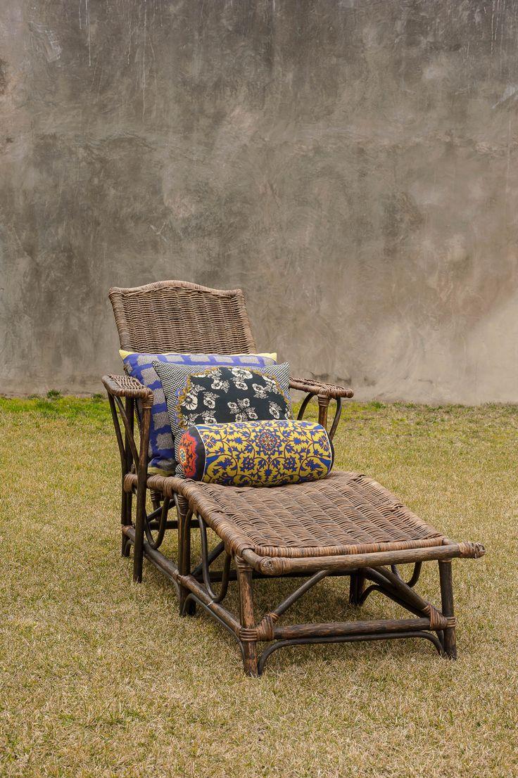 27 best Wicker images on Pinterest | Wicker furniture, Wicker and ...