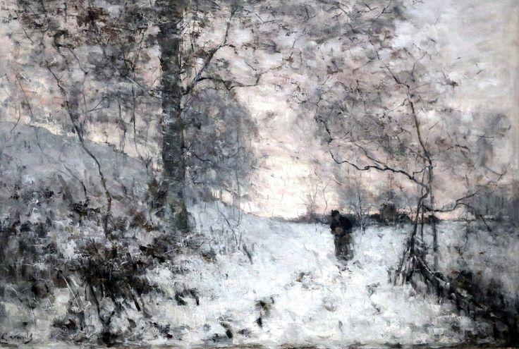 Guillaume Vogels