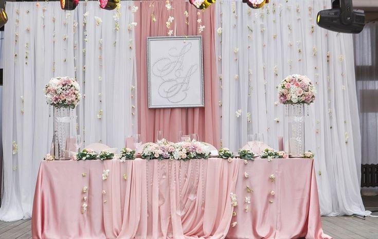 свадьба президиум - Поиск в Google