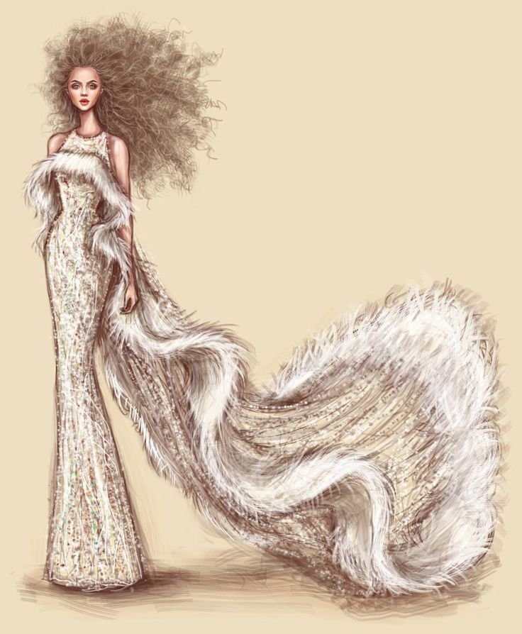 Architect, visual artist, fashion illustrator ✉shamekhbluwi@gmail.com Snapchat : shamekhbluwi