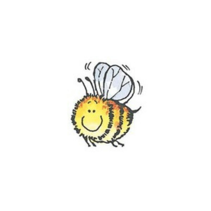 ≗ The Bee's Reverie ≗ wee bee