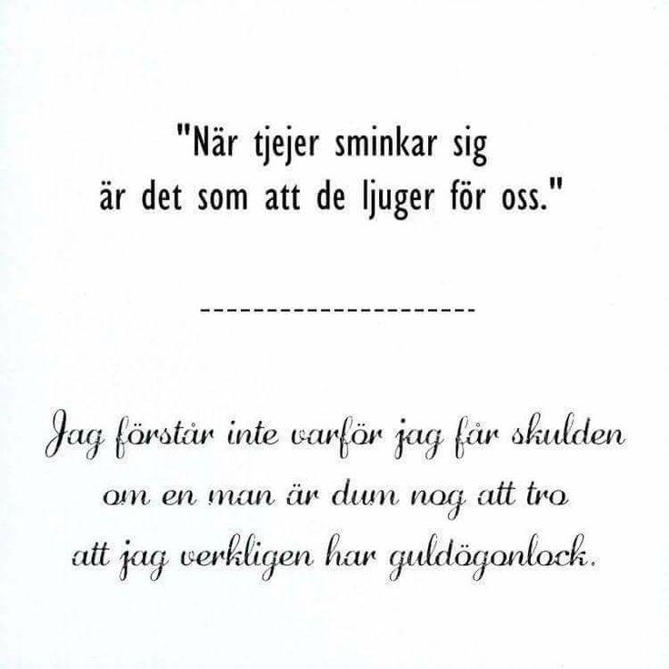 flickvän ångest Vänersborg