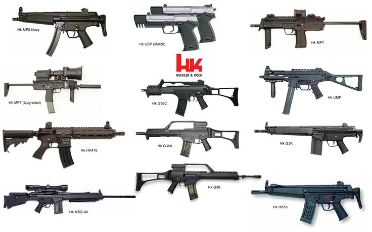 صناعة الدفاع الالمانية   D09c55943dc4d755b105b0f0b021d43f