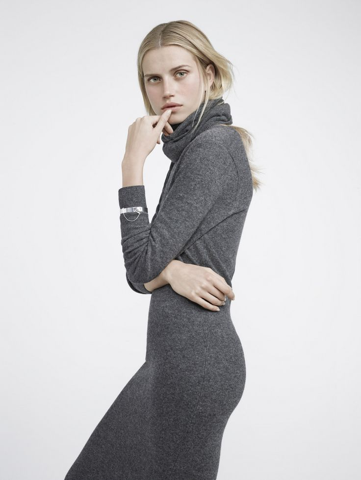 Scultural Shape - Country Road AW15. Explore the collection at http://www.countryroad.com.au/shop/woman