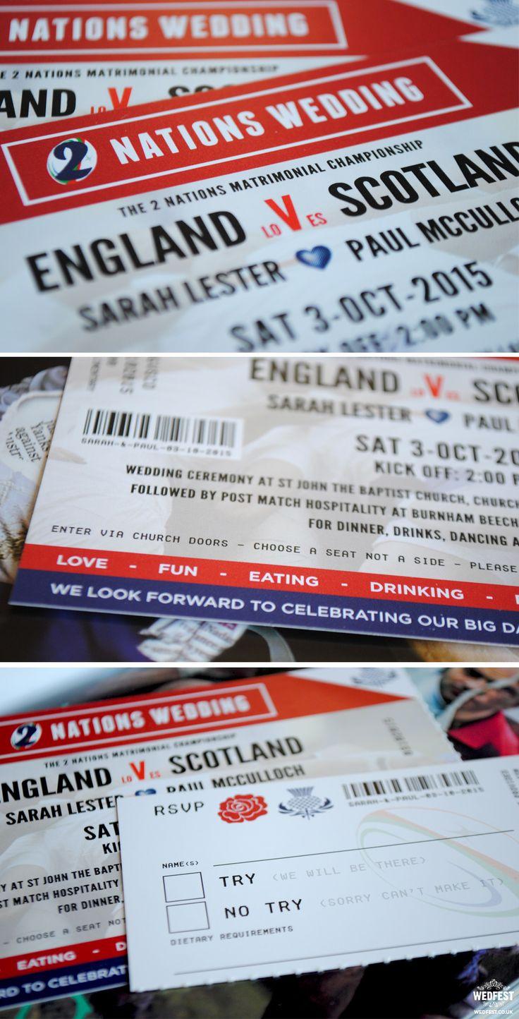 Football Tickets | Buy or Sell Football Tickets - viagogo