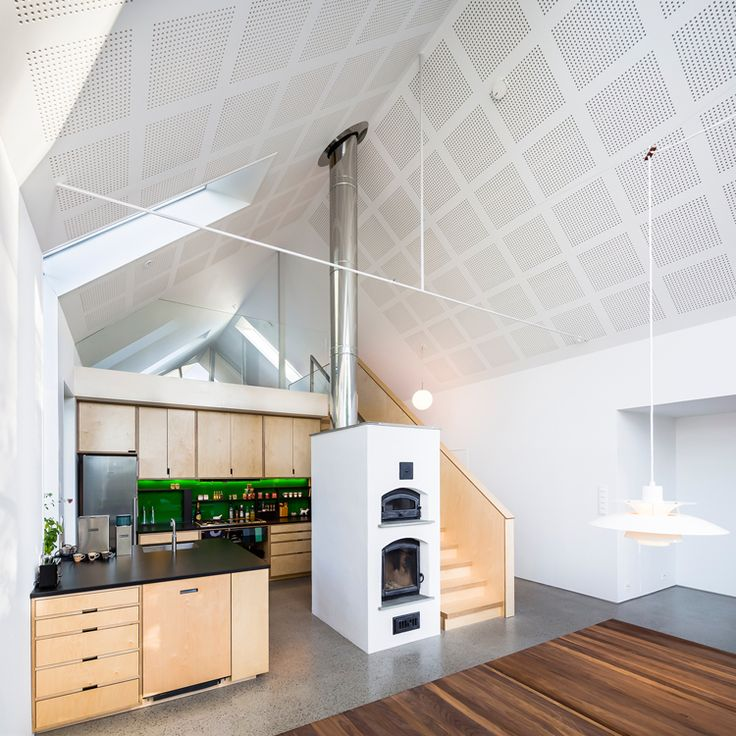 nowoczesna-STODOLA-1900-Farmhouse-LINK-architects-04
