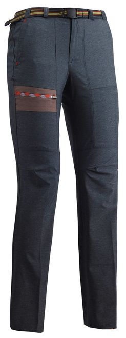 ZIPRAVS WOMENS HIKING PANTS